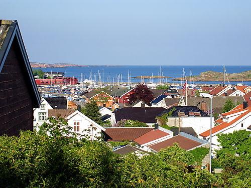 Stavern view2