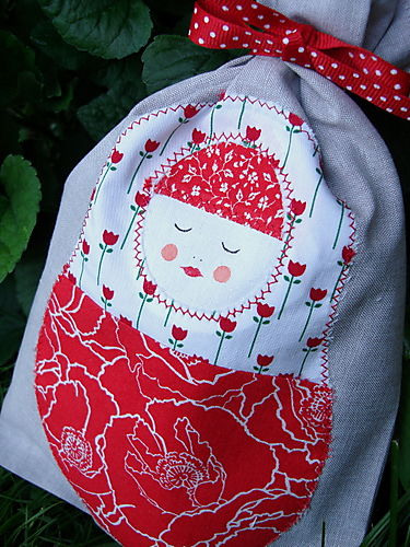 Babushka bag2