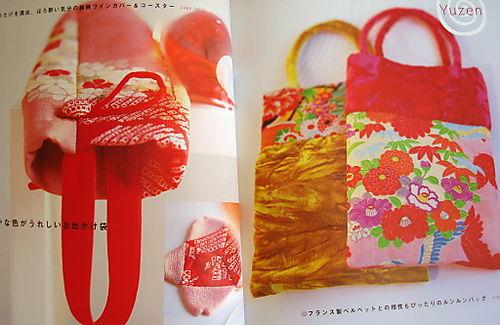 Bag book3