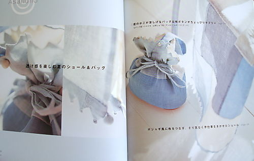 Bag book5