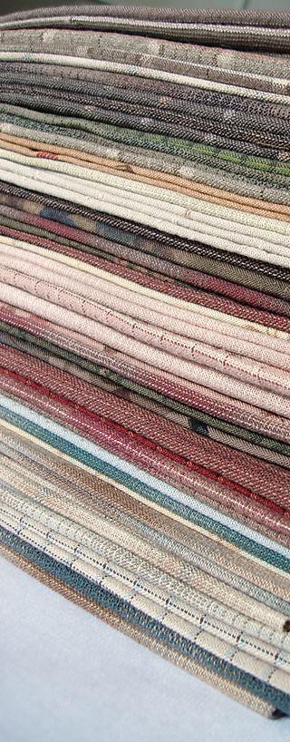 Japanese fabrics2