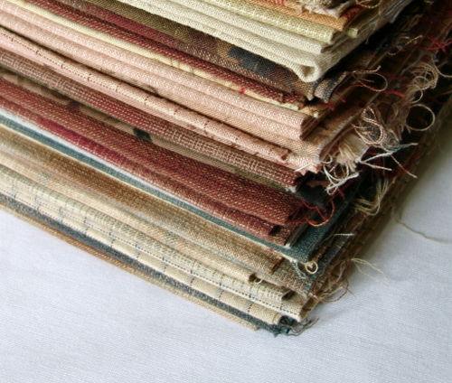 Japanese fabrics3