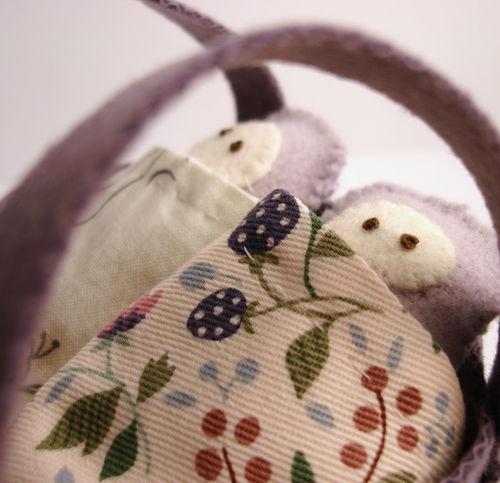 Babies in a basket5