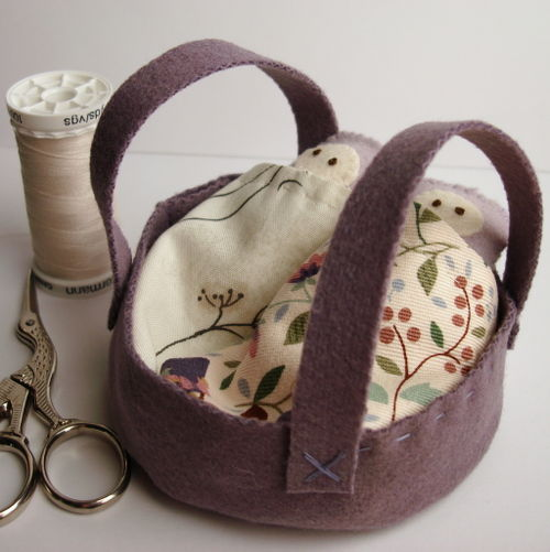 Babies in a basket4