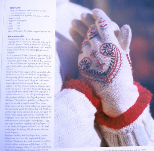 Håndplagg bok9