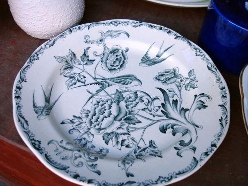 Plate 2