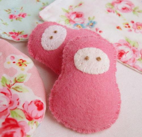 Pink babies4