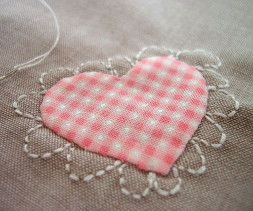 Heart in progress2