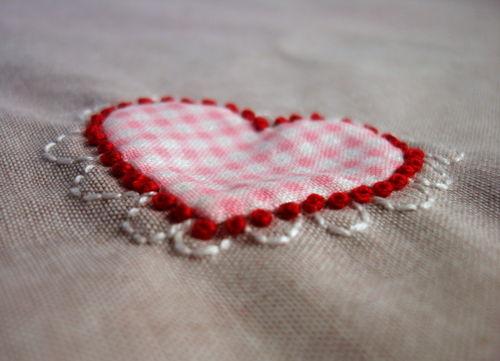 Heart in progress4