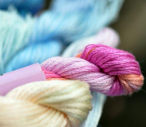 Threads2