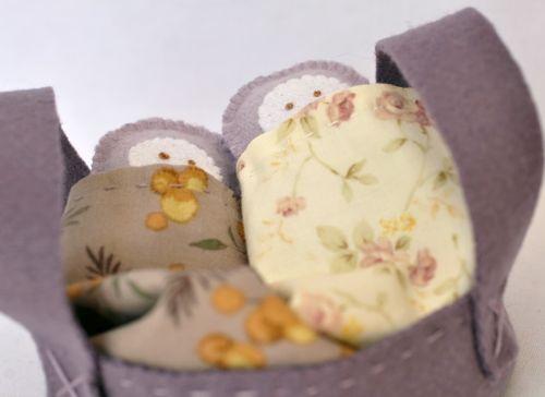 Lilac babies2