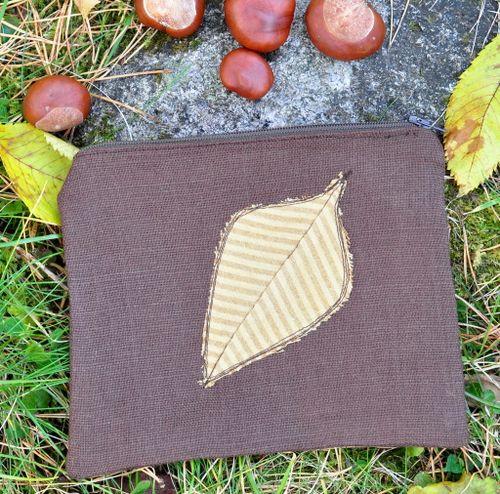 Leaf purse3