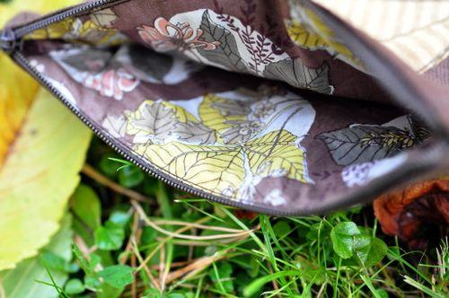 Leaf purse2