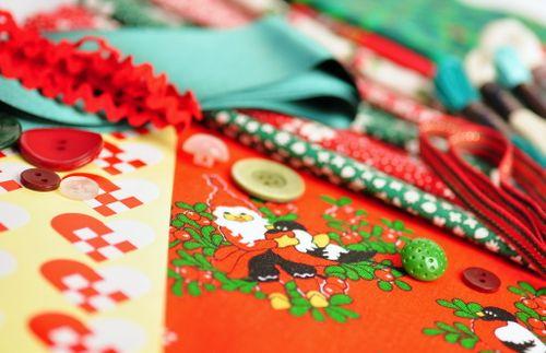 Christmas packs2