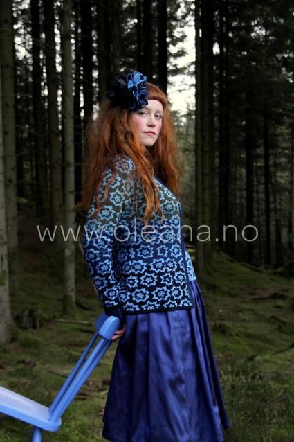 Oleana_blogg_158_F