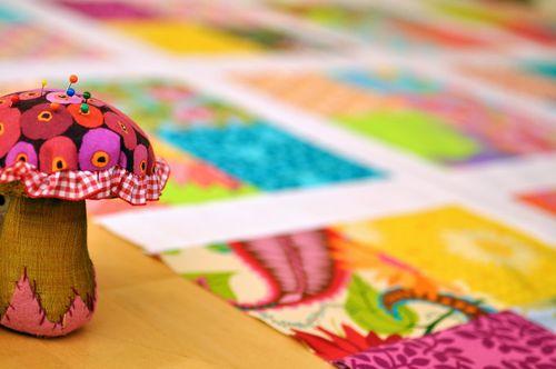 Bright quilt2