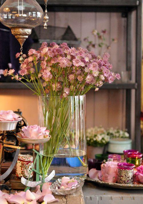Flower shop4