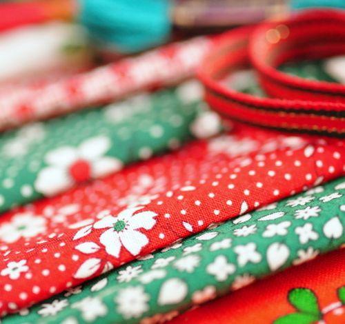 Christmas packs3