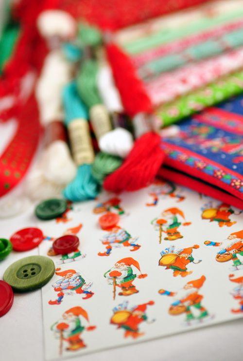 2christmas pack