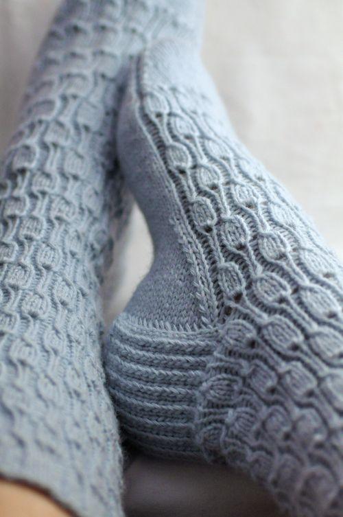 New socks2