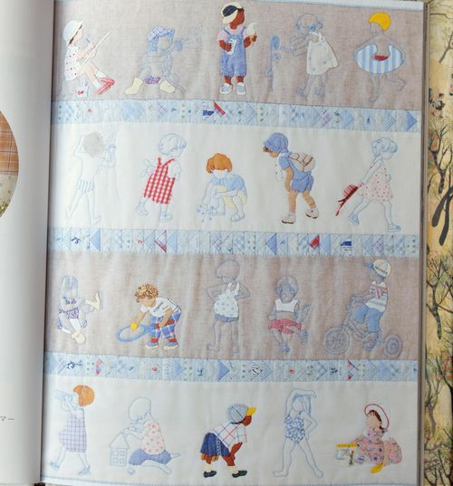 Story quilt3