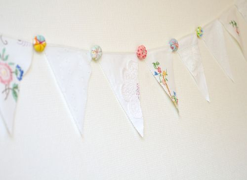 Embroidered bunting5