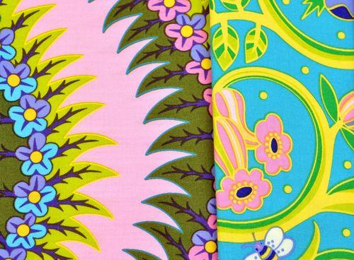 New fabrics2