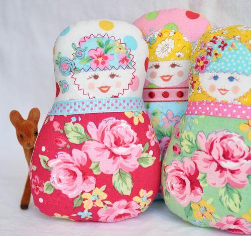 New dolls2