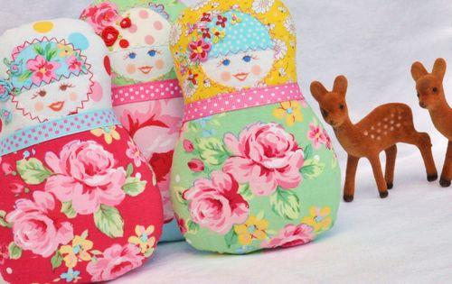 New dolls3
