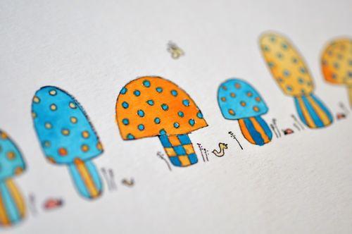 Mushrooms2