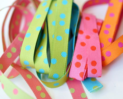 New ribbons5