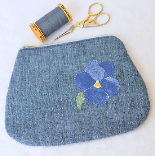 Another pouch