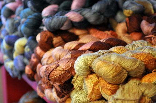 Yarn shop2