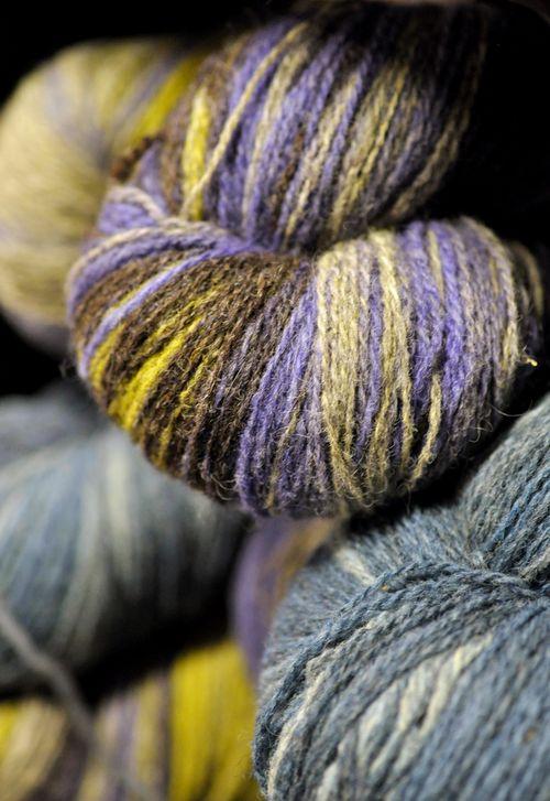 Yarn shop3