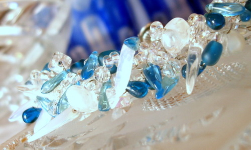 Blue_and_white_bracelet