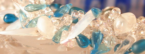 Blue_bracelet