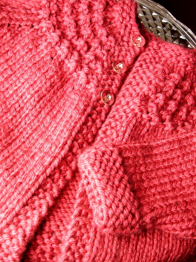 Pink_sweater_2