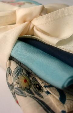 Blues_kimono_scraps_2