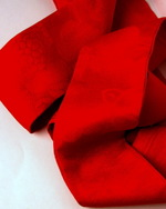 Kimonoscarf_red_4