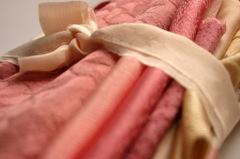 Pink_kimono_scraps_2
