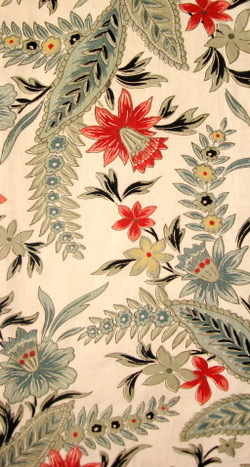 Red_and_blue_and_white_kimono2_6