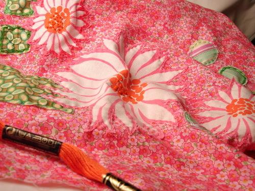Work_in_progress_pink_and_orange