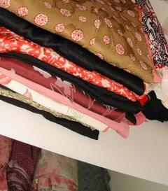 Kimono_stash_2