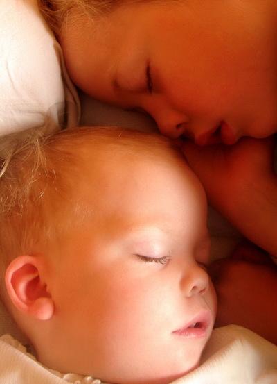 Lilly_and_sebastian_sleeping2jpg_7