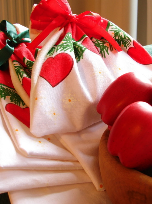 Heart_giftbags