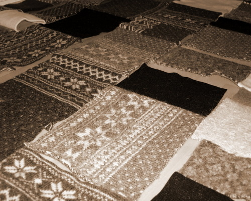 Sweater_quilt