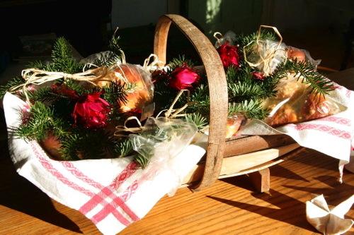 Gift_basket_2
