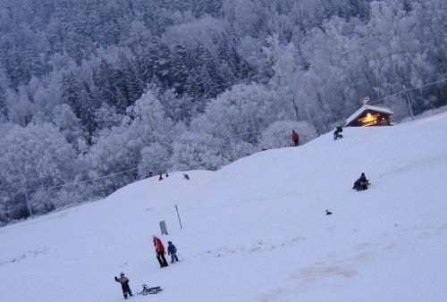 Snow_mountain2