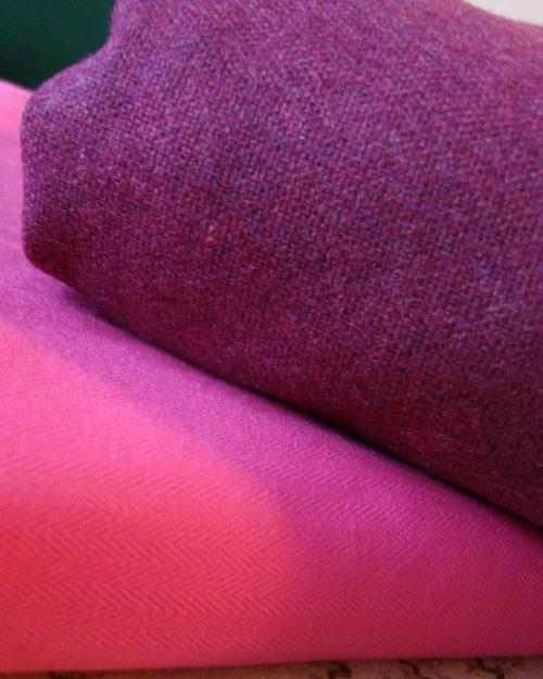 Fabrics5