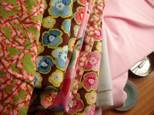 Fabric_pile2